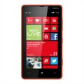 Repair Nokia Lumia 820