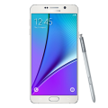 Repair Samsung Galaxy Note 5