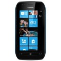 Repair Nokia Lumia 710