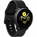 Sửa Samsung Galaxy Watch Active
